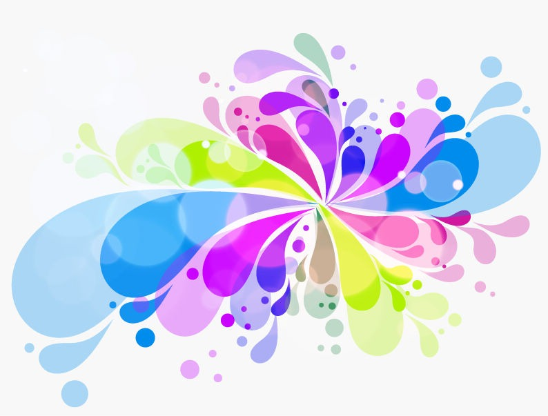 Abstract-Colorful-Creative-Background