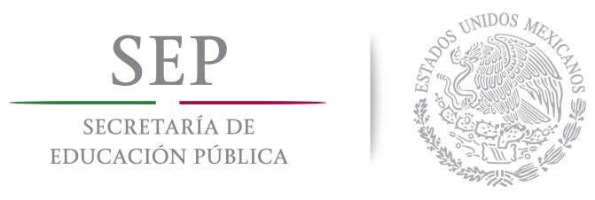 Incorporación a la SEP Addigital
