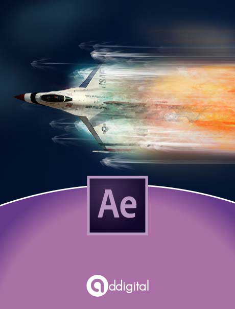 Diplomado de After Effects