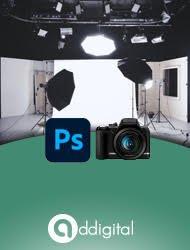 Curso de Photoshop dirigido Foto